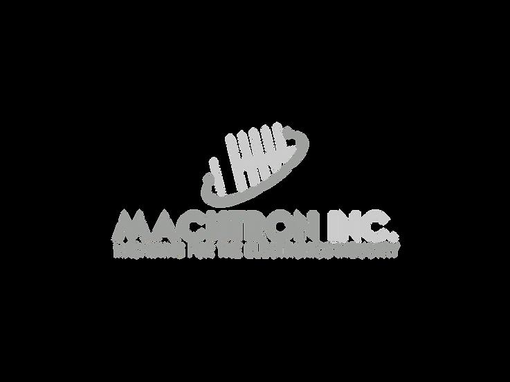 machtron Inc. Logo M-2-01 (1).png