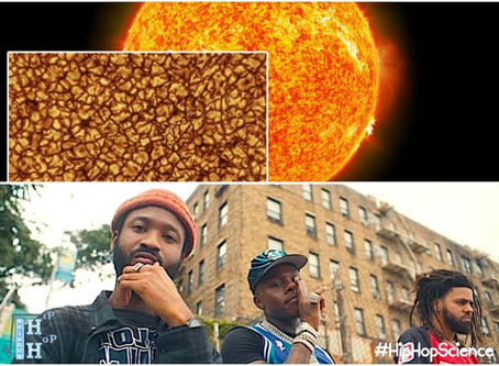 """""""Under the Sun?""""...Not Quite, but Science Has Gotten Us Much Closer"""