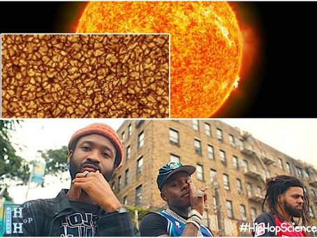 """Under the Sun?""...Not Quite, but Science Has Gotten Us Much Closer"