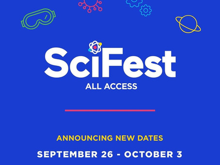 All Access to Science!