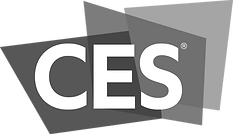 CES-Logo_696x401_edited.png