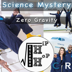 All About Gravity!