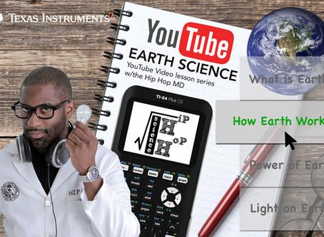 Texas Instruments Education