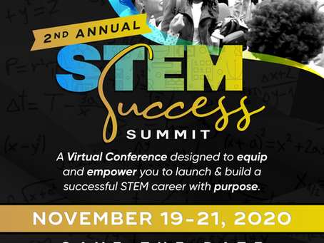 STEM Avengers Unite for Success!