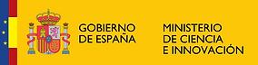 Logotipo_del_Ministerio_de_Ciencia_e_Inn