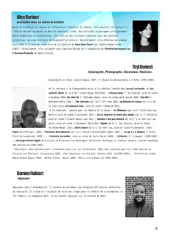 dossier WAVE-page009