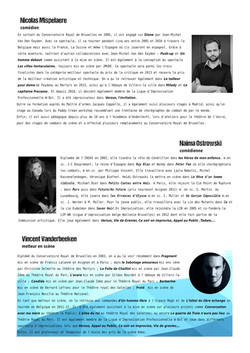 dossier WAVE-page008