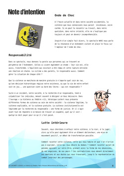 dossier WAVE-page004