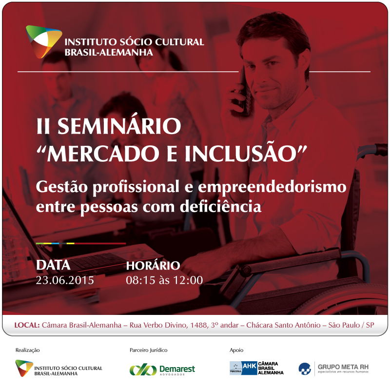 Post-Face_Seminario-Mercado-e-Inclusao2015.png