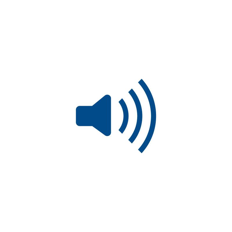 Imagem-audio.jpg