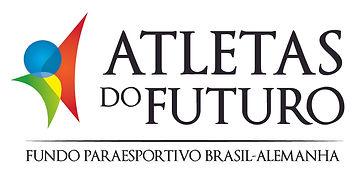 Atletas do Futuro - Fundo Paraesportivo Brasil-Alemanha Lei de Incentivo ao Esporte Paralimpíada Rio 2016