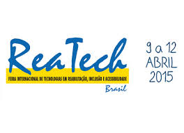 logo reatech.png
