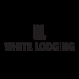 WL_2017_Web2.png
