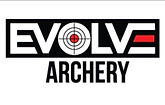 Evolve Archery logo.jpg