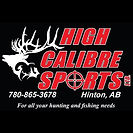 High Calibre Sports Logo.jpg