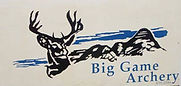 Big Game Archery Logo.jpg