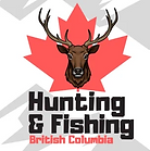 Hunting and Fishing BC Podcast