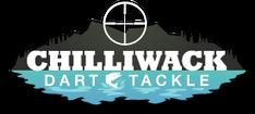 chwk_dart_logo.png