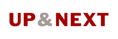 upandnext-logo2.png
