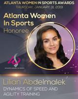 Lilian Abdelmalek1.jpg