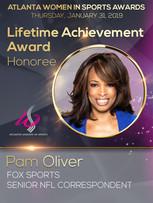 Pam Oliver(1)a.jpg