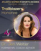 Jen Welter1.jpg