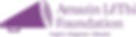 amazin_lethi_foundation_logo.png