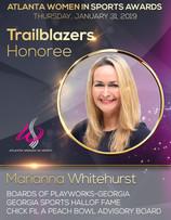 Marianna Whitehurst1.jpg