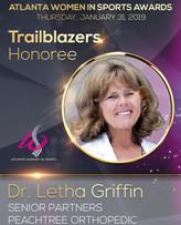 Dr. Letha Griffin1.jpg