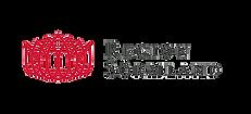 RS_logo_liggande_rod.png