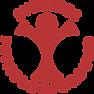 sverigespsykologforbund_logo.png