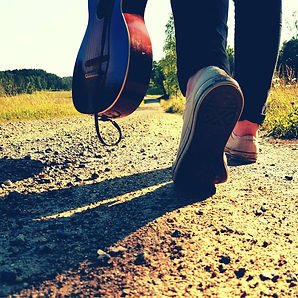 down the road jenny profilbild.jpg
