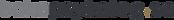 bokapsykolog logo.png