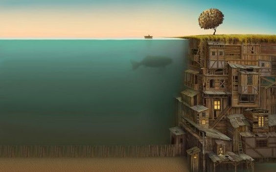 underwater house made out of wood.jpg