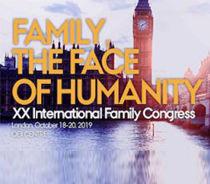 XXfamilycongress.jpg