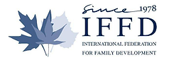 IFFD_logo.png