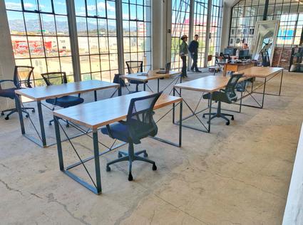 best office furniture companies los angeles