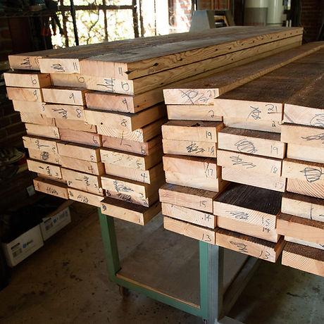 reclaimed wood furniture los angeles