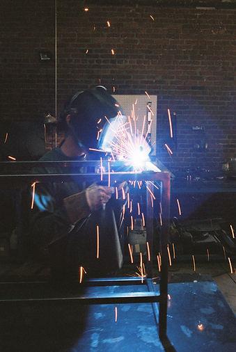 custom furniture makers los angeles