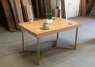 hardwood square table los angeles.jpg
