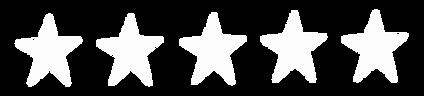 Parkman Woodworks Yelp Reviews