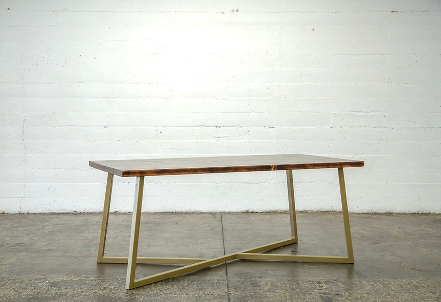 modern dining tables los angeles