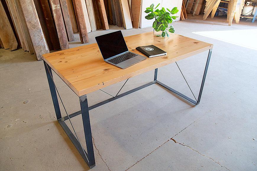 custom office computer desks