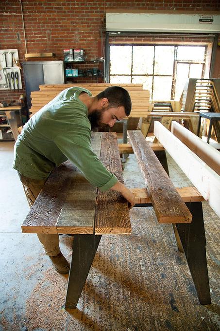 sustainable furniture los angeles
