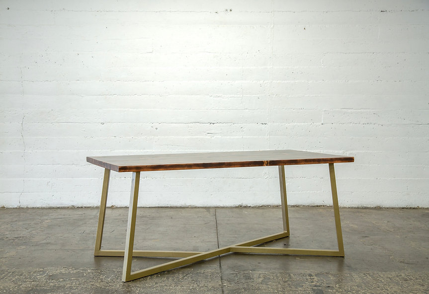 modern dining room tables los angeles
