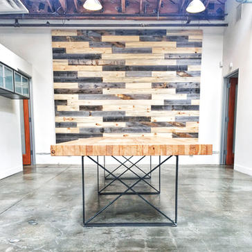best office furniture makers los angeles