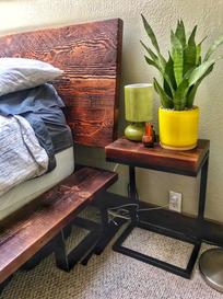 night stand modern bedroom furniture