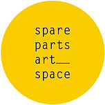 spare_parts_art.PNG
