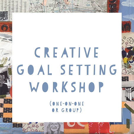 Creative realisation workshop_socials.jp