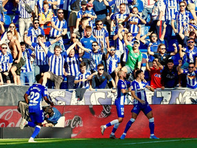 The Underdog Stories Of LaLiga - For The Fans, By The Fans (Part 2)